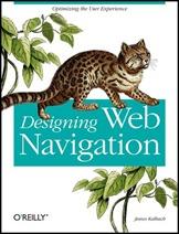 designing-web-navigation